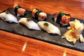 UMU Restaurant Review: Perfect Japanese Lunch